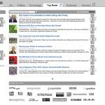 01trend_summary