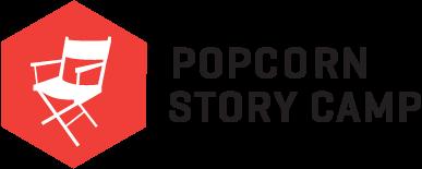storycamp_logo